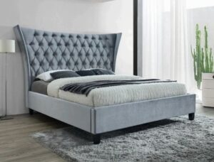 "#5102 – The ""Gabriella"" Bed"
