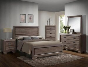 "#B5500 – The ""Farrow"" Bedroom"