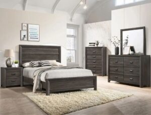 "#B6700 – The ""Adelaide"" Bedroom"