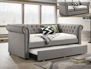"""#5332 – The """"Ellie"""" Twin Daybed"""