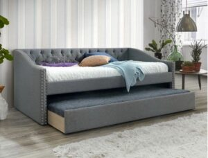 "#5325 – The ""Loretta"" Twin Daybed"