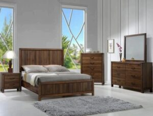 "#B3100 – The ""Belmont"" Bedroom"
