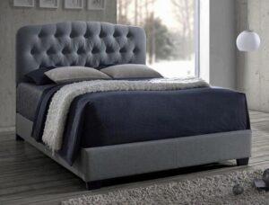 """#5274 – The """"Tilda"""" Bed"""
