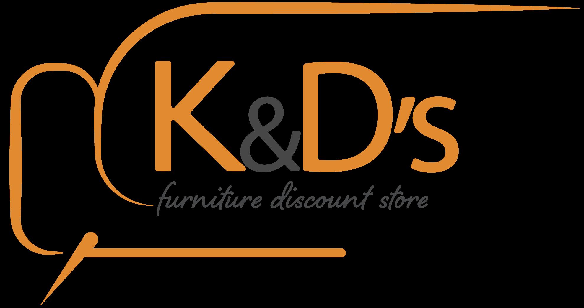 K & D'S