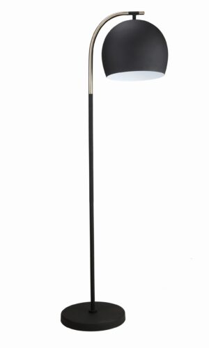 "The ""Lucci"" Floor Lamp"