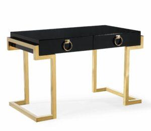 """The """"Majesty"""" Desk"""