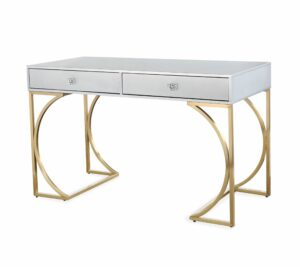 "The ""Lexie"" Desk"