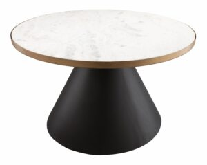 """The """"Richard"""" Cocktail Table"""