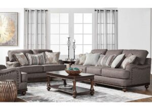 """#17200 – The """"Phineas Driftwood"""" Collection"""
