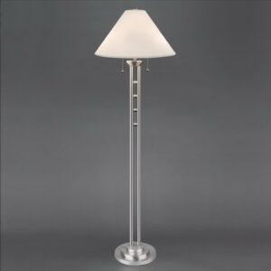 """#6231F – The """"Magnum"""" Floor Lamp"""