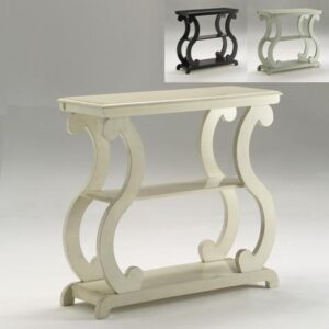 """#7915 – The """"Lucy"""" Console Table"""