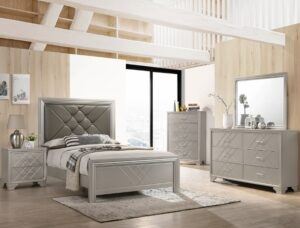 "#B6970 – The ""Phoebe"" Bedroom"