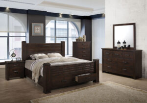 "#BR6413 – The ""Elijah"" Storage Bedroom"