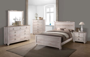 "#BR7302 – The ""Brayden"" Bedroom"