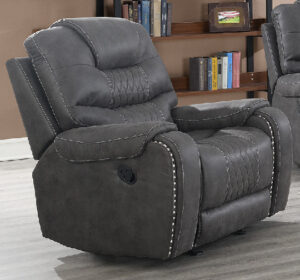 "#DL7088 – The ""Austin Steele"" Recliner"
