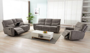 """#LR80033 – The """"Grey"""" Collection"""