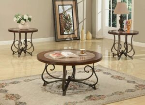 #T067 Table Set