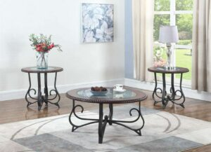 #T1680 Table Set