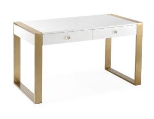 "The ""Karina"" Writing Desk"