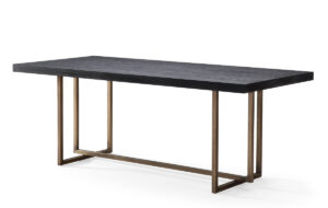 "The ""Mason"" Dining Table"