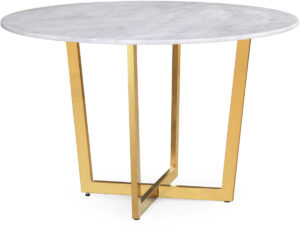 """The """"Maxim"""" Dining Table"""
