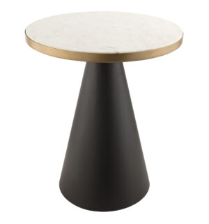"The ""Richard"" Side Table"
