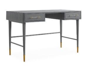 """The """"Talia"""" Desk"""